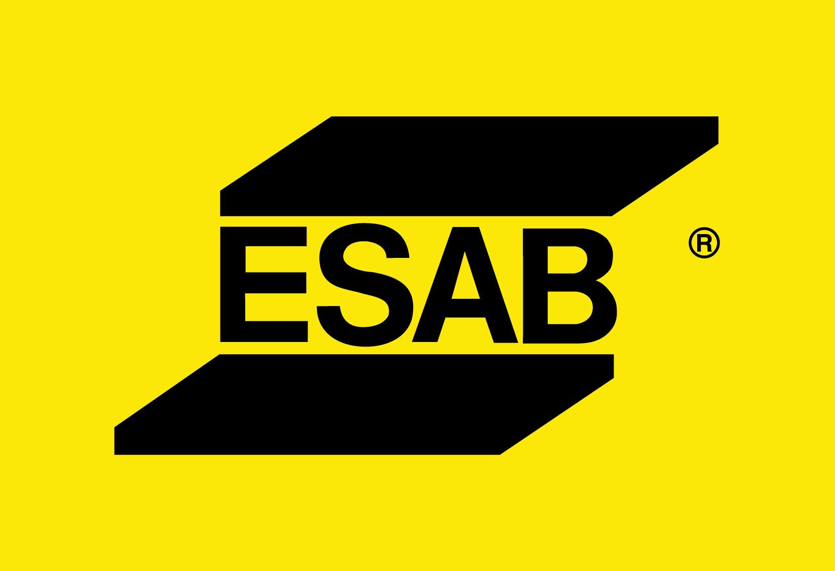 ESAB для металлоконструкций