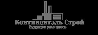 Континенталь Строй Пермь